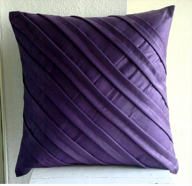 Dachshund Woven Decorative Pillow 12 5 X 8