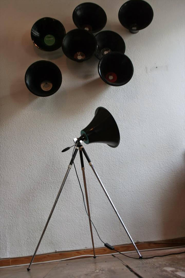 Bird Pendant Light
