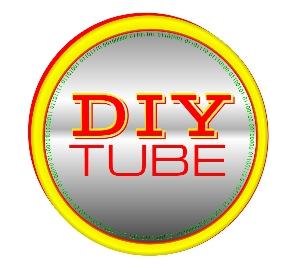 Integration Of DIY Tube Coins & Video Site Coming Along