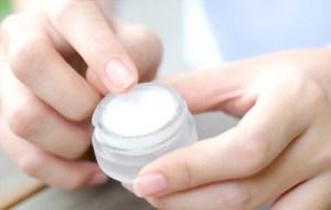 Vitamin E Cream For Homemade Remedies For Blackheads