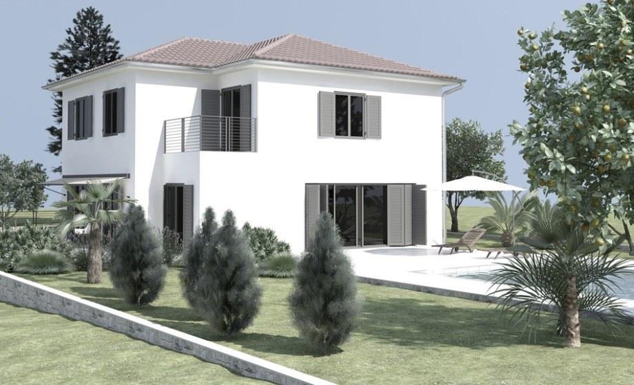 Obiteljska kuća Zadar 2