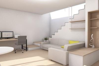 Uređenje novog stana u Zagrebu