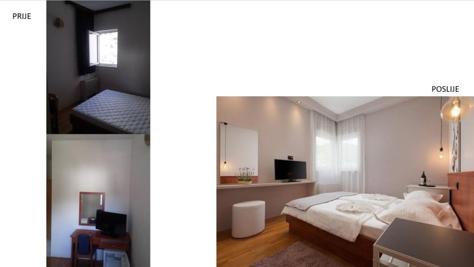 obnovljena soba