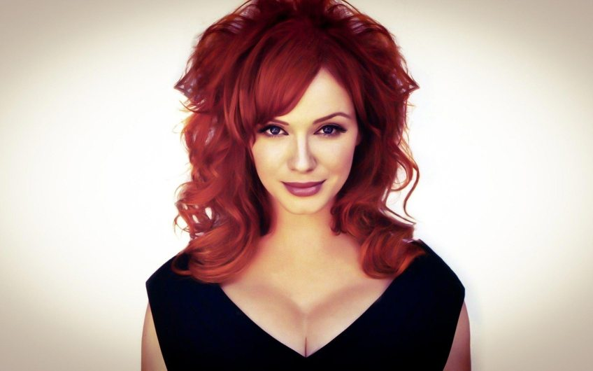 6944494-beauty-redhead-christina-hendricks-american-actress_1230