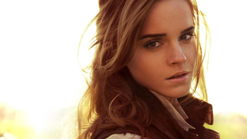emma_watson_look_person_redhead_actress_63700_3840x2130