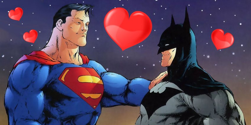 batman-v-superman-romantic-comedy