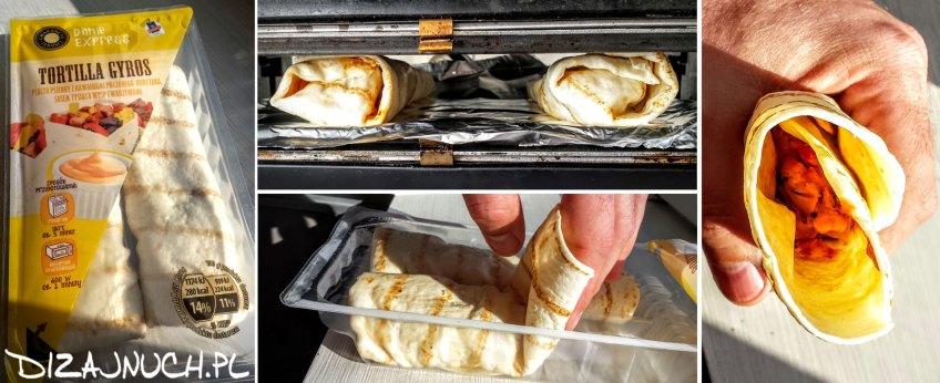 tortilla-collage
