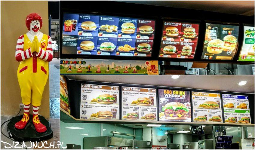 thai_fastfood