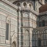 Duomo detail 3, Florence