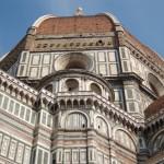 The Duomo di Firenze, Florence