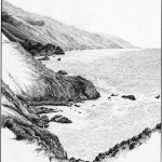 Big Sur-Partington Point. jpg