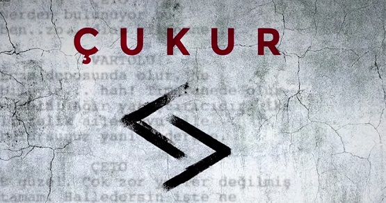 CUKUR EPISODE 42 ENGLISH SUMMARY - Turkish Entertainment