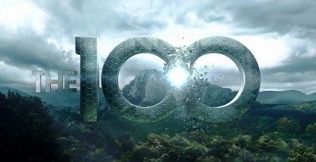 The 100 Dizi İncelemesi
