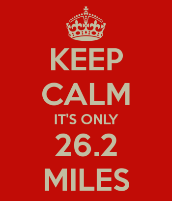 keep-calm-it-s-only-26-2-miles-2