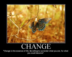 change_pic
