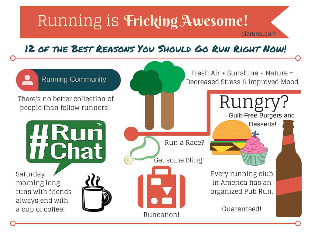 Running is Fricking Awesome!-4