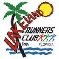 Proud to Be Part of the Lakeland Runner's Club