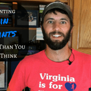 preventing shin splints