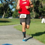ECHO Half Marathon