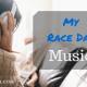 My Race Day Music