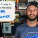 Tips & Tricks for Summer Running