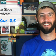 Altra One 2.5 Review