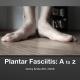 Plantar Fasciitis Video Course