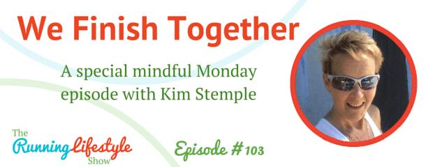 Kim Stemple