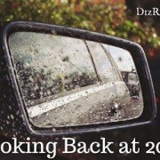 Looking Back at 2015