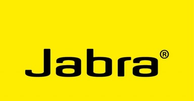 Thanks to Jabra for Sponsoring This Episode