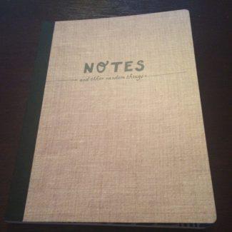 My Running Journal