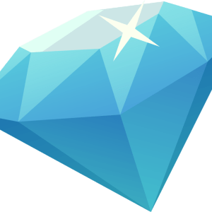topup cheap Mobile Legend diamond in india
