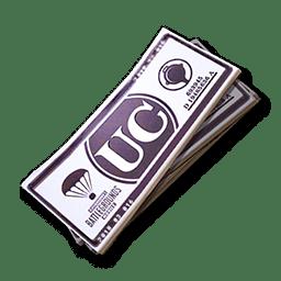 buy cheap pubg uc in india