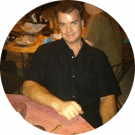 Jerry Ensign Avatar