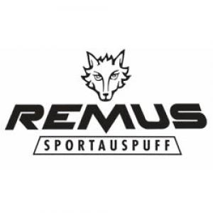 Remus Sportauspuff