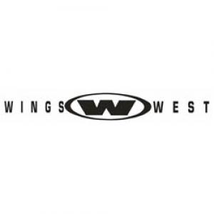 Wings West