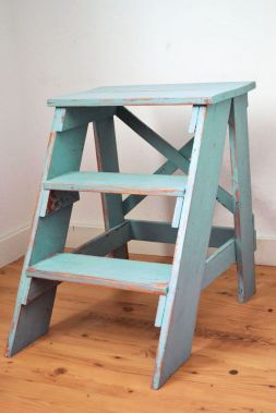 What You Don T Know About Step Stool Could Be Costing To