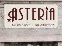 asteria3
