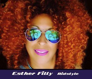 esther-filly