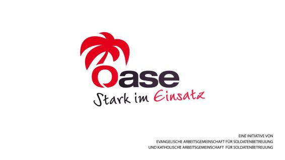 oase-imageclip_full_hd_1080p_vorschau