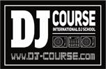 DJ-COURSE.com