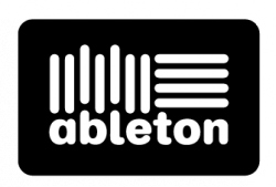 Ableton_logo_screen