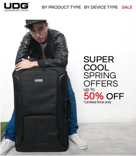 UDG_Spring2016_offer