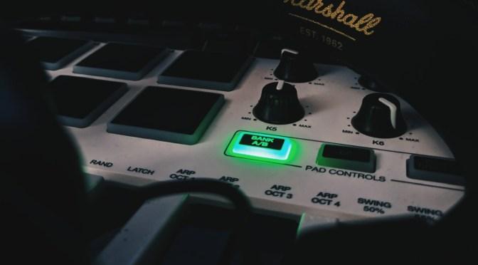 [Review] MIDI 2.0: Cos'è e cosa Comporta per I produttori