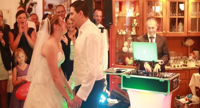 Hochzeit-Bischofsmühle by JO-JO-ACTION