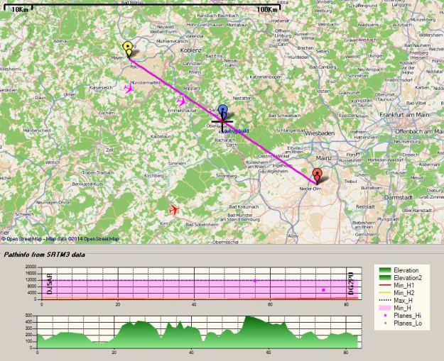 2014-01-03 09_36_19-AirScout -DG2PU
