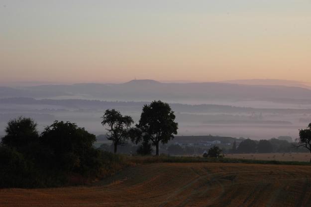 DSC_3443 Ravensberg am Morgen