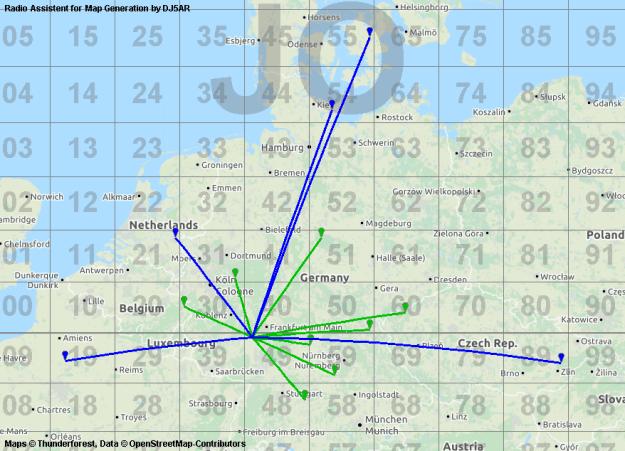 ra-maps-jn49cv89kf-2016-11-26-07-21