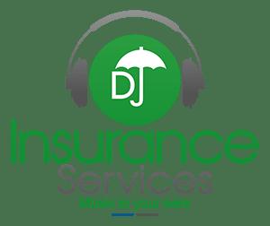 DJ Insurance Services