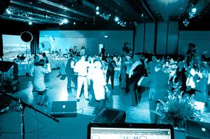 dj party dj DJ